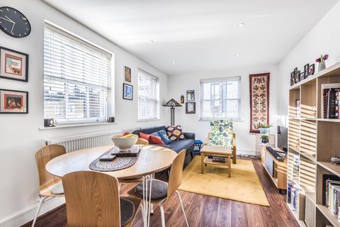 2 bedroom flat for sale - Tyler Street London SE10