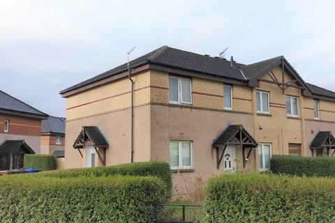 2 bedroom flat for sale - 7 White Street, Clydebank, G81 1HE