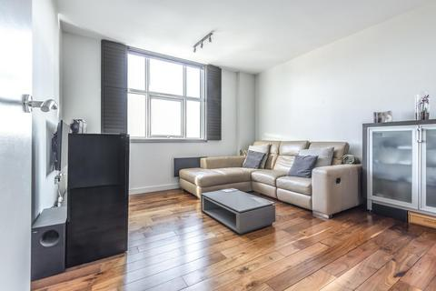 1 bedroom flat for sale - Bromyard Avenue, Acton