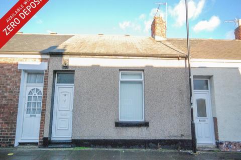 2 bedroom cottage to rent - Rainton Street, Millfield