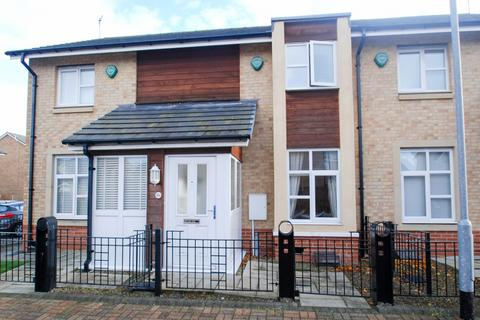 2 bedroom house for sale - Orchid Gardens, South Shields