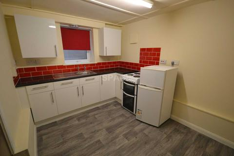 Studio to rent - Kings Road, Reading