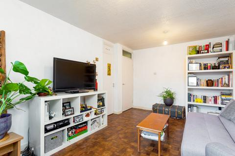 1 bedroom flat for sale - Parnell Road, London, E3