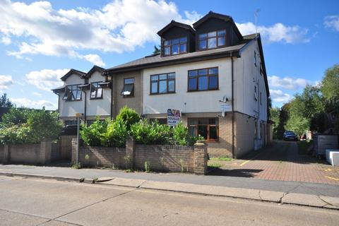 2 bedroom apartment to rent - Irvon Hill Road Wickford SS12
