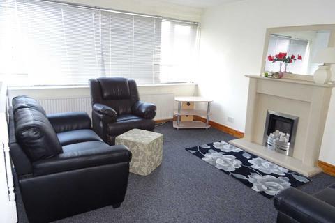 4 bedroom flat to rent - Roundhey, Heald Green