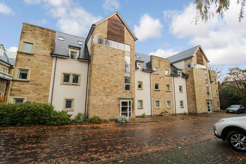 2 bedroom flat to rent - Elmfield Square, Gosforth, Newcastle upon Tyne, Tyne and Wear, NE3 4BL