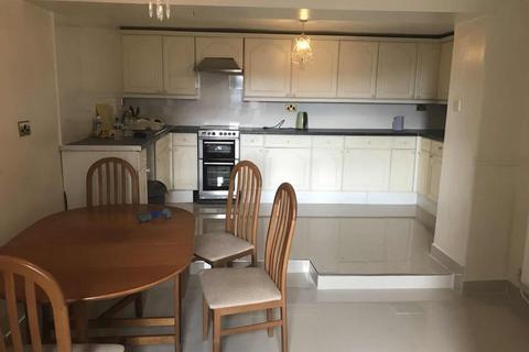3 bedroom terraced house to rent - mackworth terrace, st thomas, swansea
