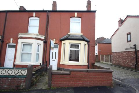 3 bedroom end of terrace house for sale - Partington Street, Castleton, Rochdale, Greater Manchester, OL11