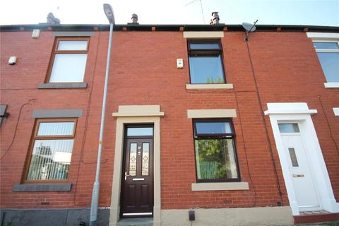 2 bedroom terraced house for sale - Maud Street, Rochdale, Greater Manchester, OL12