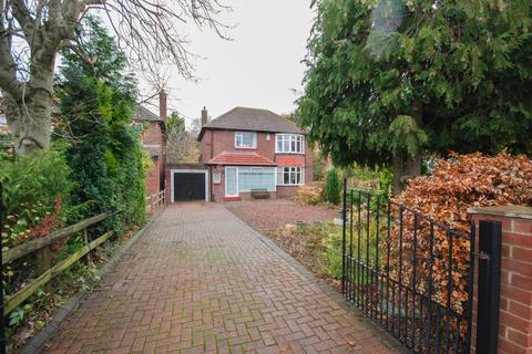 3 bedroom detached house for sale - Whitburn Road, Cleadon