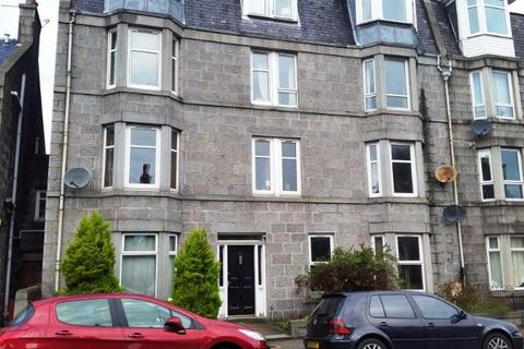 1 bedroom flat to rent - Erskine Street, Old Aberdeen, Aberdeen, AB24 3NP