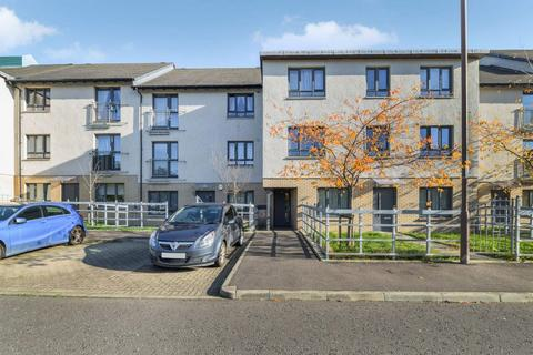 2 bedroom flat for sale - 15/2 Harvesters Place, Edinburgh, EH14 3JL