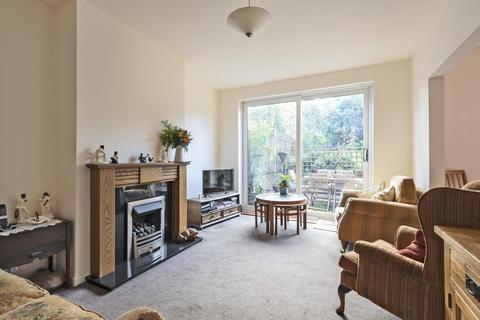 4 bedroom semi-detached house for sale - Truslove Road, West Norwood