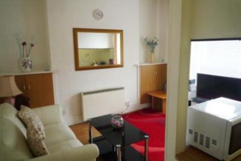 1 bedroom flat to rent - 140 Hutcheon Street, Aberdeen, AB25 3RX