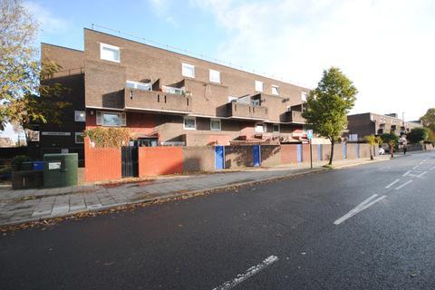 3 bedroom flat for sale - Black Prince Road Kennington SE11