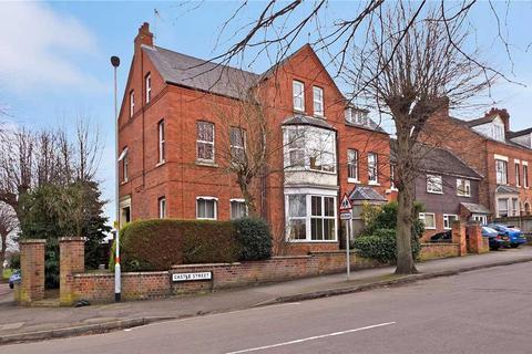 2 bedroom apartment to rent - Castle Street, Wellingborough, NN8 1LW