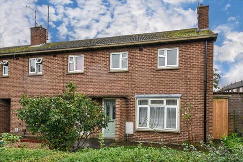 2 bedroom end of terrace house to rent - Upper George Street, Higham Ferrers, Northants, NN10 8JN