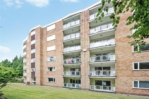 2 bedroom flat for sale - Pencraig, 40 Lindsay Road, Poole, BH13