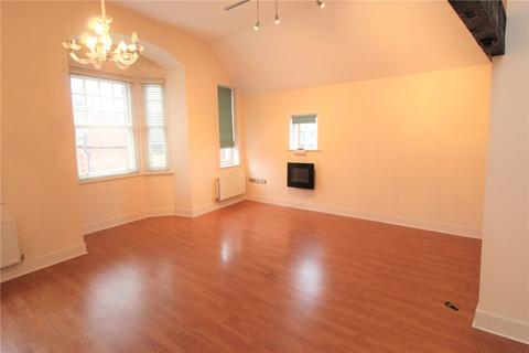 2 bedroom flat to rent - The Gatehouse, Castle Brewery, Newark, NG24