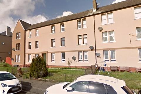 2 bedroom flat to rent - Sandeman Street, Maryfield, Dundee, DD3 7LE