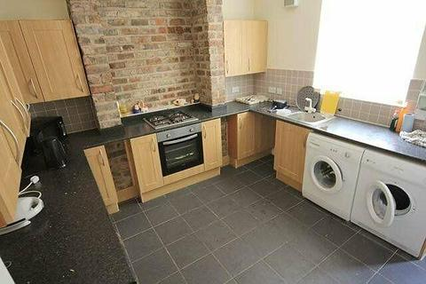 1 bedroom house share to rent - Stanley Street, Liverpool