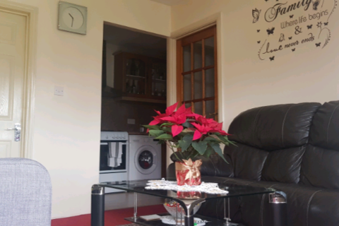 1 bedroom flat to rent - Eastcote Lane, Northolt, Middlesex, UB5