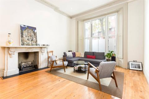2 bedroom flat to rent - Leinster Gardens, Bayswater, W2
