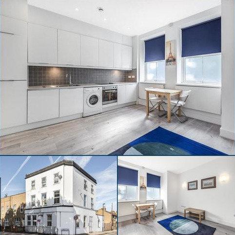 2 bedroom flat to rent - Sumner Road Croydon CR0