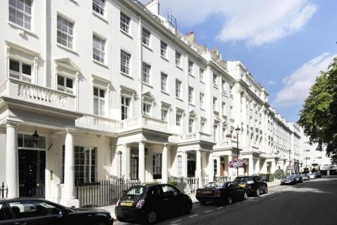 5 bedroom apartment to rent - Hyde Park Square, Hyde Park