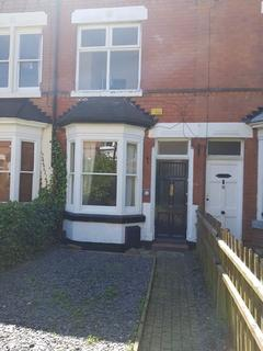 4 bedroom house share to rent -  Woodbine Avenue,  Leicester, LE2