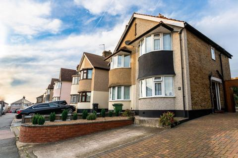 2 bedroom house for sale - Seaton Road, Welling DA16