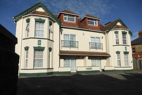 1 bedroom flat for sale - Springbourne, Bournemouth