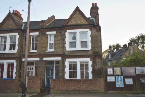 2 bedroom flat for sale - Aylesbury Road, London, SE17