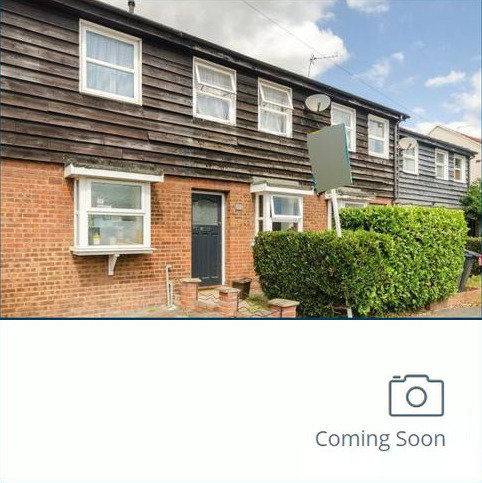 2 bedroom house for sale - Tolworth, Surbiton, KT6