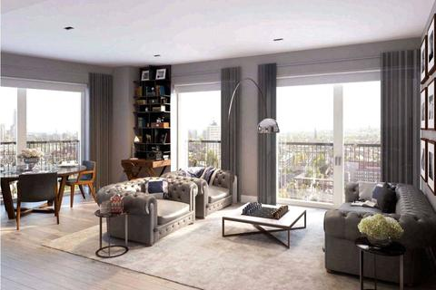 2 bedroom apartment for sale - South Lambeth Road, Vauxhall, London, SW8