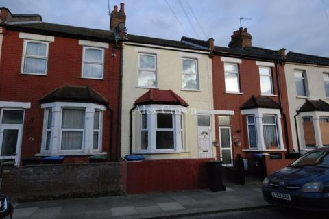 3 bedroom terraced house for sale - Woolmer Road, Edmonton