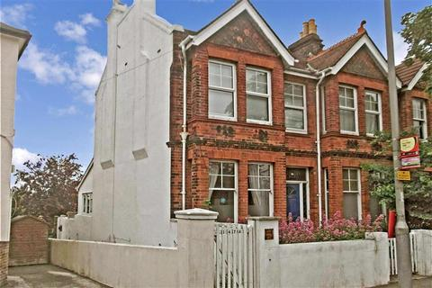 1 bedroom ground floor flat for sale - Ditchling Road, Brighton, East Sussex