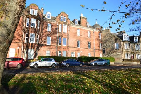 2 bedroom flat to rent - Magdalen Yard Road, , Dundee, DD2 1BB