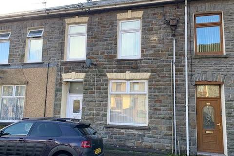 3 bedroom flat for sale - Bute Street, Treherbert, Treorchy, CF42 5NY