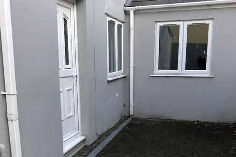 1 bedroom apartment for sale - Garden Flat, Allensbank Road, Cardiff, CF14 3PP