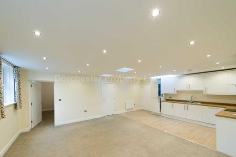 2 bedroom apartment to rent - Glyde Path Road, Dorchester