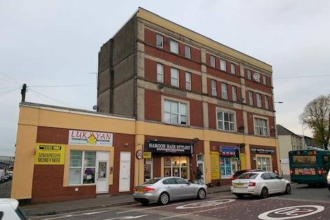 1 bedroom flat for sale - Victoria House, Tudor Street, Cardiff, South Glamorgan, CF11 6AA