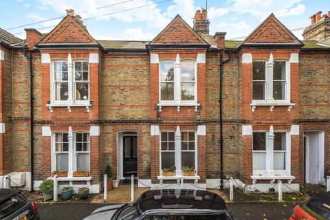 2 bedroom terraced house for sale - Boxall Road, Dulwich, SE21 7JS