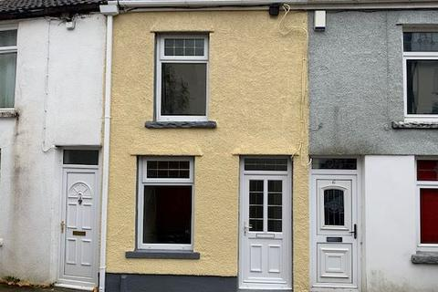 2 bedroom terraced house for sale - Rees Place, Pentre, CF41 7HR