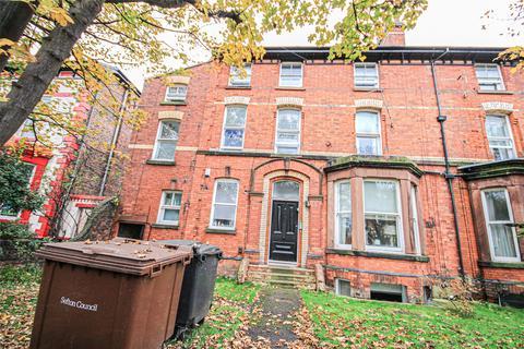 2 bedroom apartment for sale - Victoria Road, Waterloo, L22