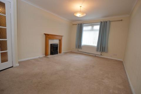 2 bedroom flat to rent - Redhall Gardens, Edinburgh, EH14 2DR Available Now