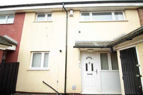 3 bedroom end of terrace house to rent - Patrington Garth, Hull HU7
