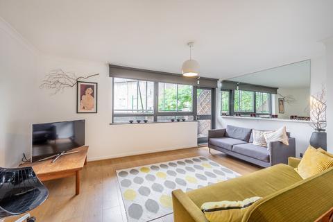 2 bedroom apartment for sale - Oakey Lane, London, SE1