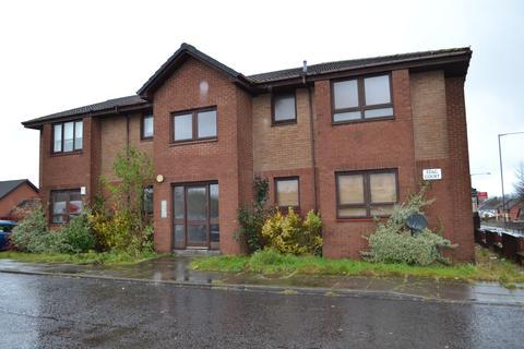 2 bedroom flat for sale - Stag Court, Old Edinburgh Road , Viewpark, Uddingston G71