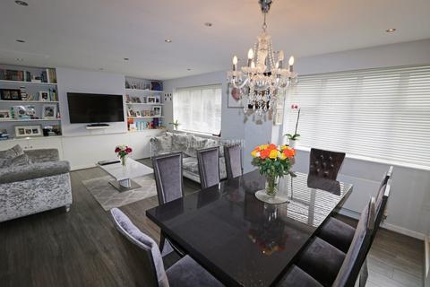 2 bedroom apartment for sale - Belvedere Court, Hampstead Garden Suburb